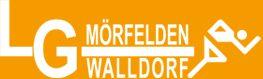 LG Mörfelden-Walldorf