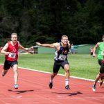 moerfelden_sportfest_100m_finale_maenner_01