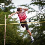 moerfelden_sportfest_benedikt_haug_02