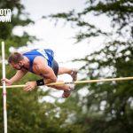 moerfelden_sportfest_carsten_flynn_02
