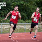 moerfelden_sportfest_florian_daum_hermann_schulz_01