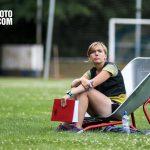 moerfelden_sportfest_impression_helferin_01