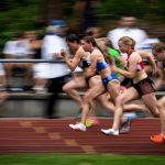 moerfelden_sportfest_impression_sprint_100m_finale_frauen_01