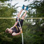 moerfelden_sportfest_jonathan_wirths_01
