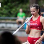 moerfelden_sportfest_karolin_leiacker_04