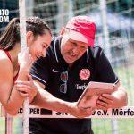 moerfelden_sportfest_karolin_leiacker_dietmar_porsch_01