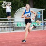 moerfelden_sportfest_luisa_herold_01