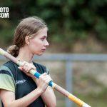 moerfelden_sportfest_maren_foos_01