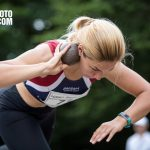 moerfelden_sportfest_mirjana_davidovic_04