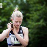 moerfelden_sportfest_nina_marie_kropp_01